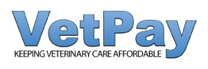 VetPay-Logo