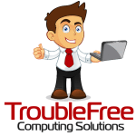 Trouble Free Computing Solutions Less boundaries