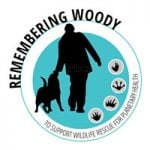 remembering-woody